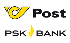 tl_files/gstoettner/logos/post_bank.jpg